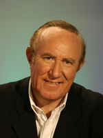 AndrewNeil Celebrity Endorsement