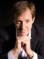 alastair campbell Celebrity Endorsement