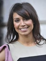 Christine Bleakley - Useful Speakers. Celebrity Endorsement