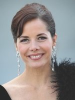Darcey Bussell Celebrity Endorsement