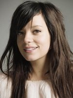 Lily Allen Celebrity Endorsement